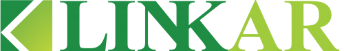 Linkar Group Logo